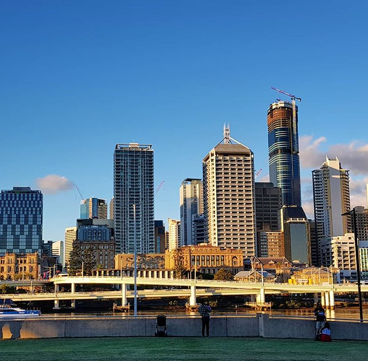 Southern Renters Migrate to Brisbane for More Affordable Rent