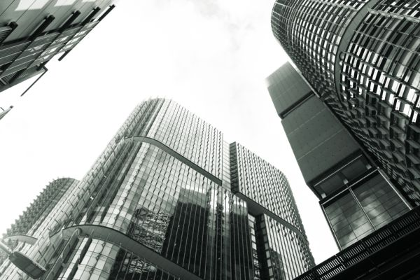 Foreign investors still keen on Australian commercial property