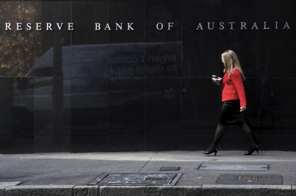 RBA decision: Interest rates on hold again, consumers the winners