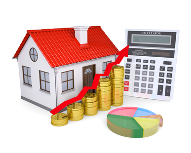 Are you claiming depreciation deductions for your investment property?