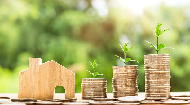 Owning Property: Tax-smart Tips for your Investment